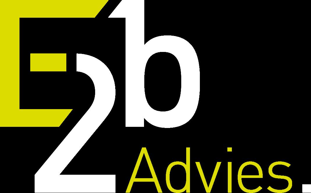 E2b advies